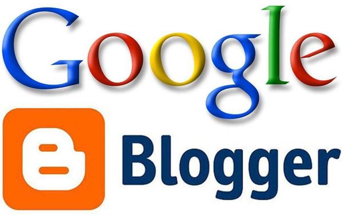 アクセスアップを狙ううえでGoogleBloggerが最強な理由とは?
