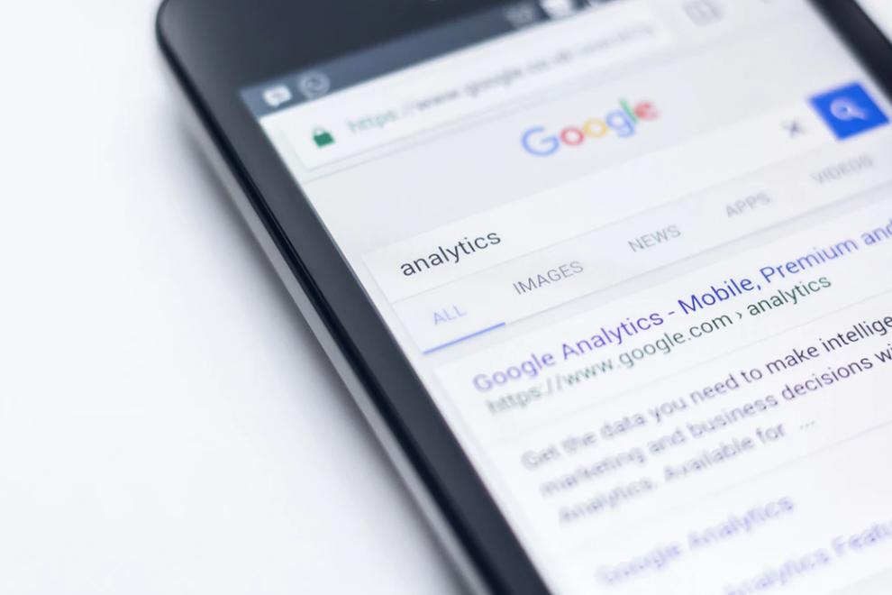 【2019年9月25日】Googleコアアップデートの特徴と対処法は?