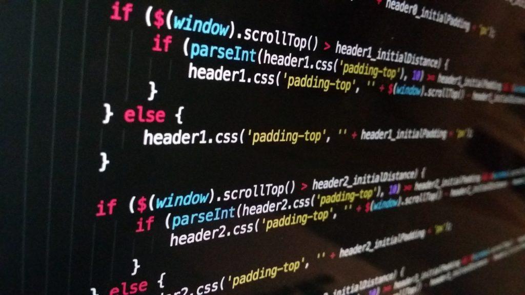 HTMLやCSSを使ったカスタマイズ