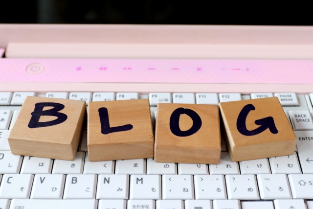 ブログでWordpressを使う理由とは?
