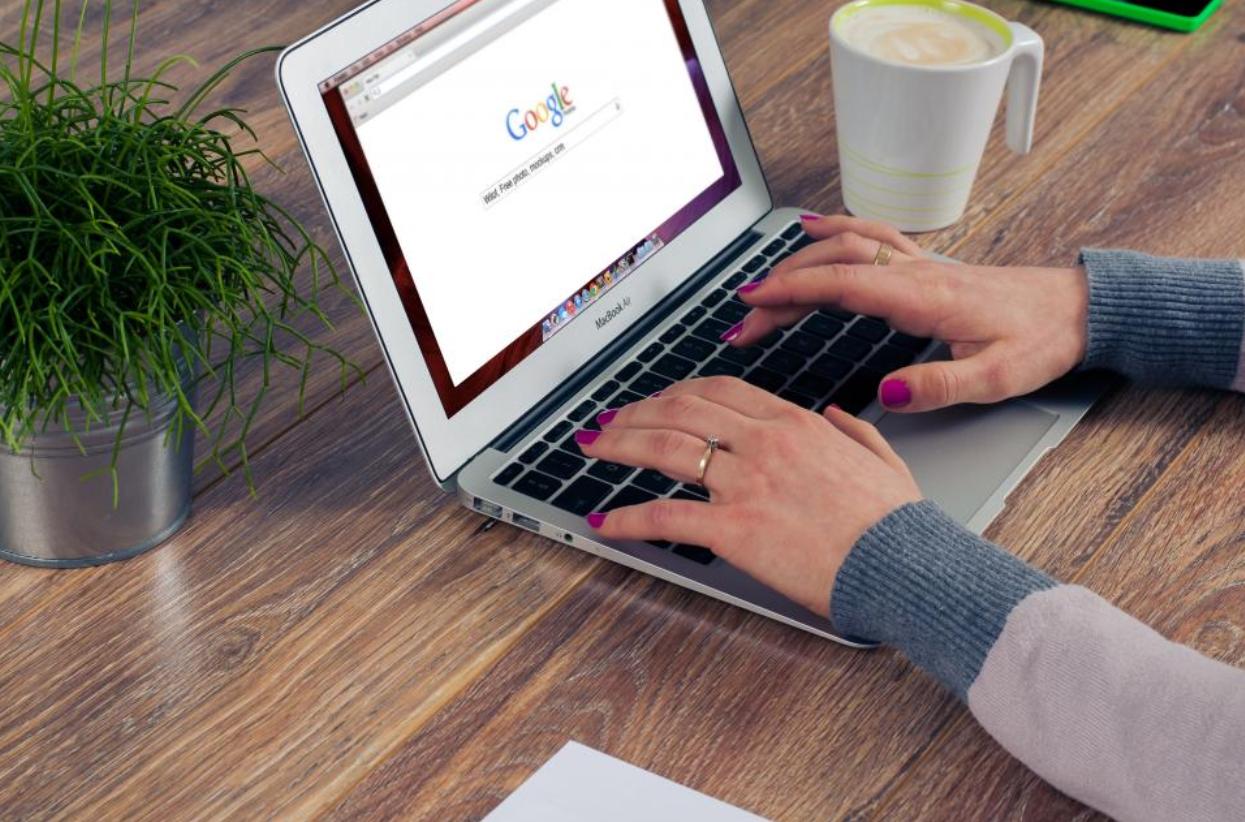 今回のGoogleアルゴリズムのアップデートを迎えてすべき対策とは?