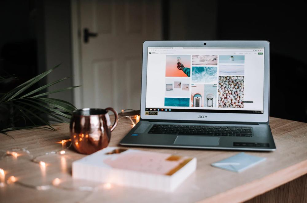 無料のブログパーツを使ってアクセスアップを狙う方法とは?