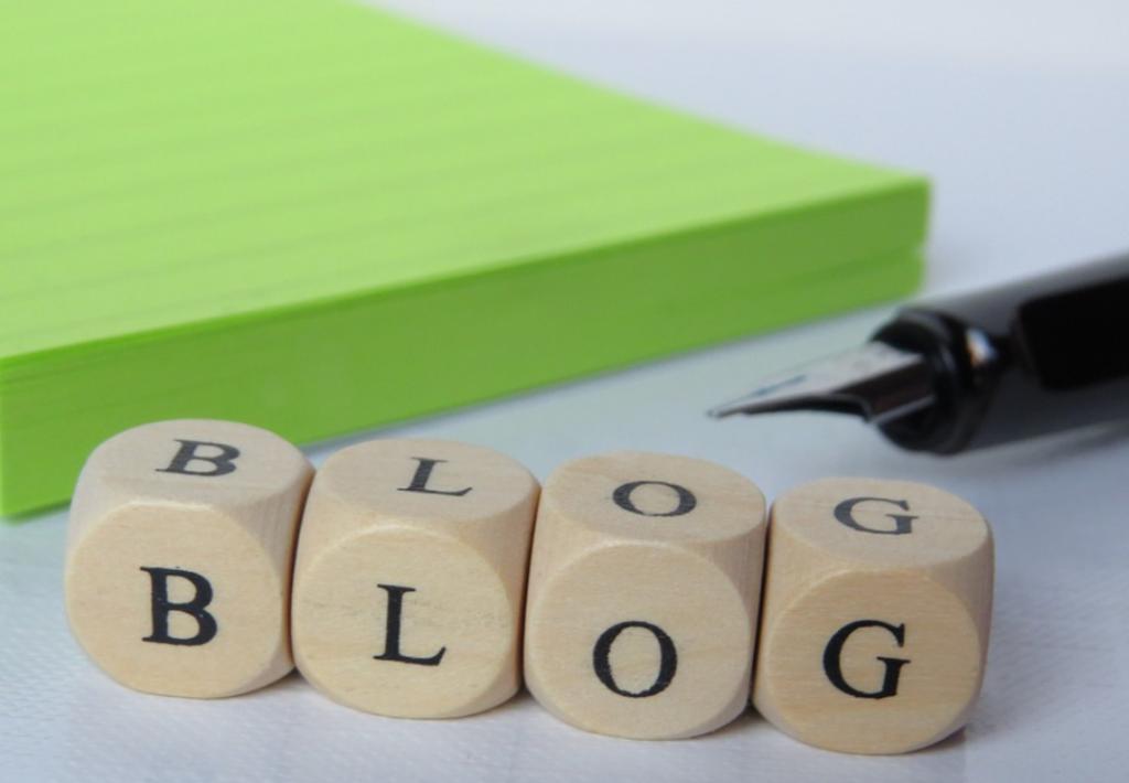 人気のブログパーツの使い方とランキング上位を獲得する方法とは?