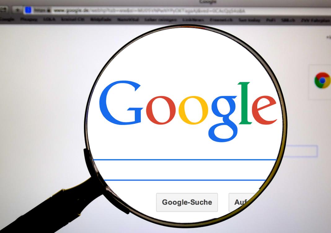 Googleが検索結果に多様性を持たせるアルゴリズムを搭載している理由とは?