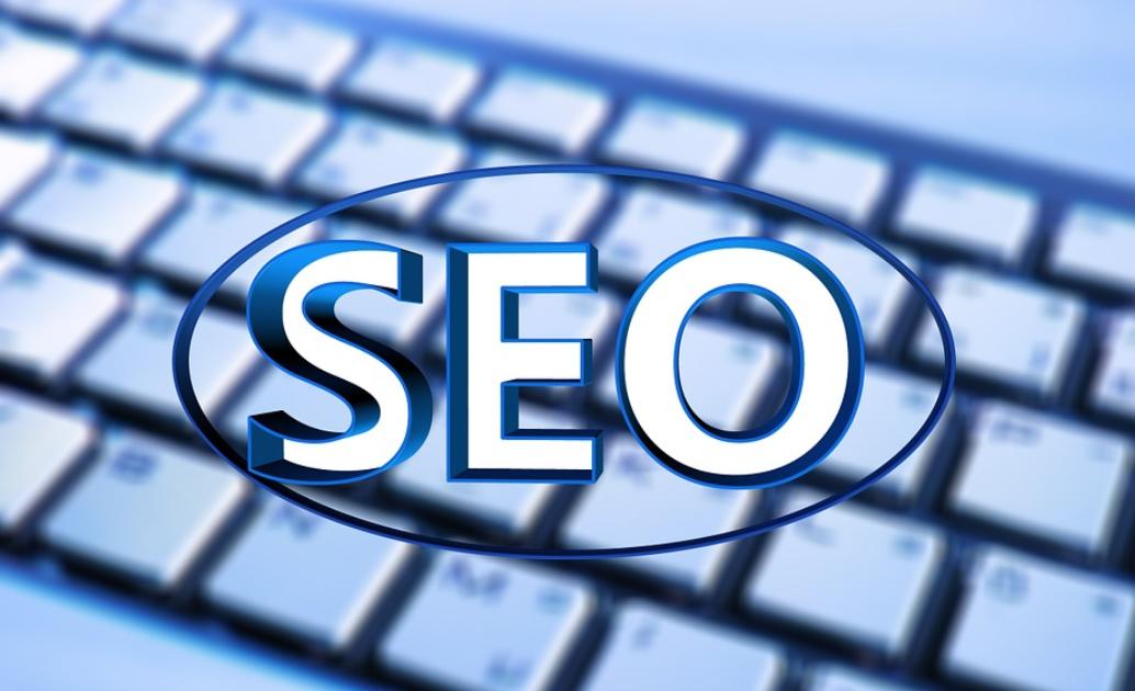 ドリーム|アクセスアップのためのSEO対策の研究サイト