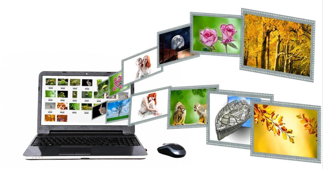 【最新版】デジタルコンテンツとは?使い方や特徴などわかりやすく解説!