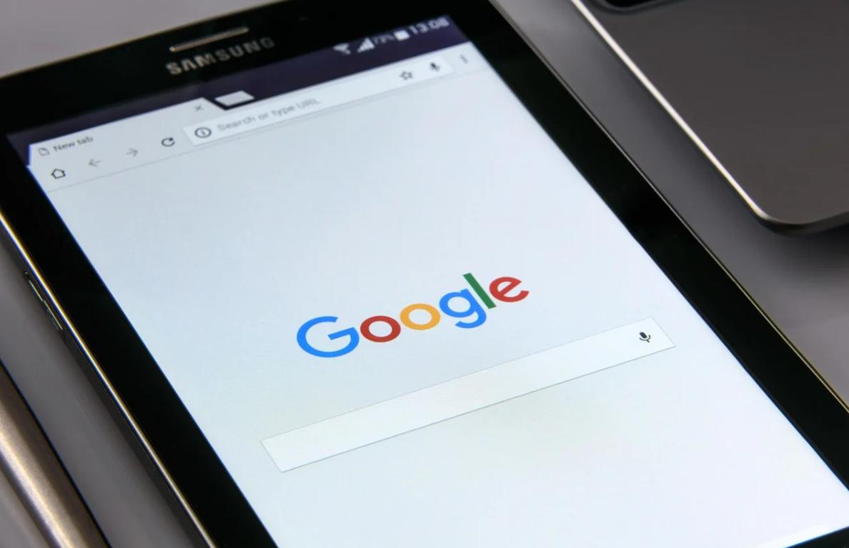 【実例あり】検索意図とは?その考え方と5つの調べ方を紹介!