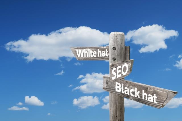 さいごに|集客や売上目標を達成するためにはSEO対策が重要!
